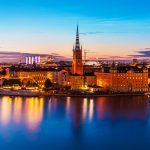 Party hard at the Best Clubs in Stockholm