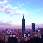 My Taiwan Travel Guide: Road trips, Coffee Shops, Night markets, Parties and then some