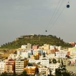 Abha Day Trip – The 'Coolest' place in Saudi Arabia