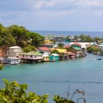 Honduras Tourism - How safe is it Travellers?