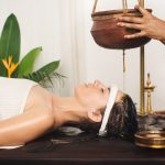 A land promoting Ayurveda tourism - Kerala Ayurvedic massages