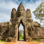 A 'Lost City' Has Been Discovered By Researchers In Cambodia