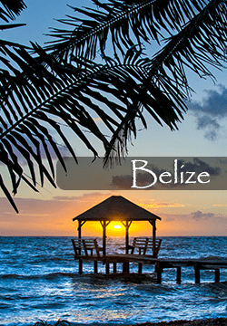 Belize_Country-Card