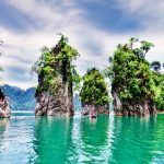 Top 7 Islands in Thailand You Must Visit