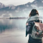 A Guide to Budget Solo Travel – How to Cut Costs when Travelling Solo