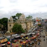 Commute in Hyderabad: A Guide on How to Get Around the Royal City