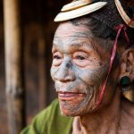 Nagaland Travel Guide: The Picturesque Tribal State