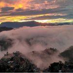 Mizoram Travel Guide: The Pristine Mountain State