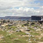 A Travel guide to Mosquera Island in Ecuador