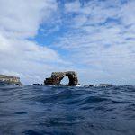 A Travel guide to Ecuador's Darwin Island