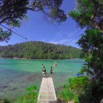 5 Cool Things I Did In Sabah