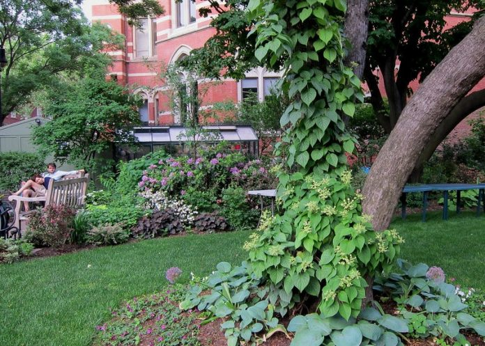 Jefferson-Market-Garden-New-York-City
