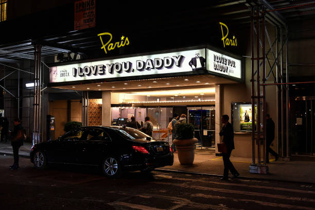Paris-Theater-New-York-City
