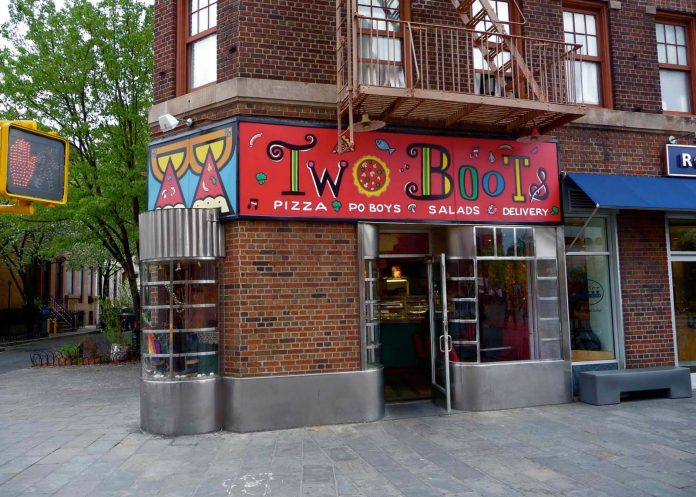 two-boots-pizza-new-york