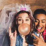 Top 6 Bachelorette Party Destinations