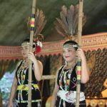 A Journey into the Indigenous Tribes of North Borneo