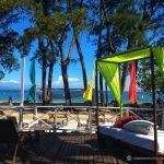 Manukan Island: A Hidden Paradise in Sabah