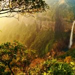 Meghalaya: Travel Guide to The Land in the Clouds