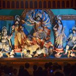 Here Are The Best Durga Puja Delicacies That You Shouldn't Miss This Season