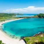 Top places to visit in Lombok, Indonesia