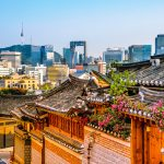 Things To Do In Seoul On Your Next Trip