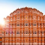 The Best Places To Visit When You Have A Day In Jaipur
