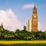 Victorian and Art Deco buildings in Mumbai become UNESCO World Heritage Sites