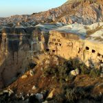 Turkey will soon open more underground cities in Cappadocia
