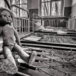 Visit 15 Of The Spookiest Abandoned Places Around The World