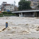 Japan fails in disaster management – death toll rises to 200