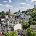 Travel Guide To Ukraine - A Country of Diverse Traditions