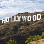Soon, you might be able to take a tram to LA's Hollywood sign