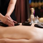 Best Rejuvenating Spas in Bangalore: Treat Yourself!