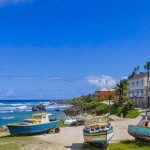 Barbados to impose three new tourism taxes on visitors