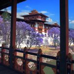 Bhutan - The Only Carbon Negative Country in the World