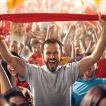 Rugby World Cup Sevens 2018 features the digital-first fan-engagement strategies