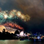 You can celebrate the New Year twice in 2019 with this new trip