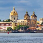 6 Amazing Reasons To Visit Colombia This Year