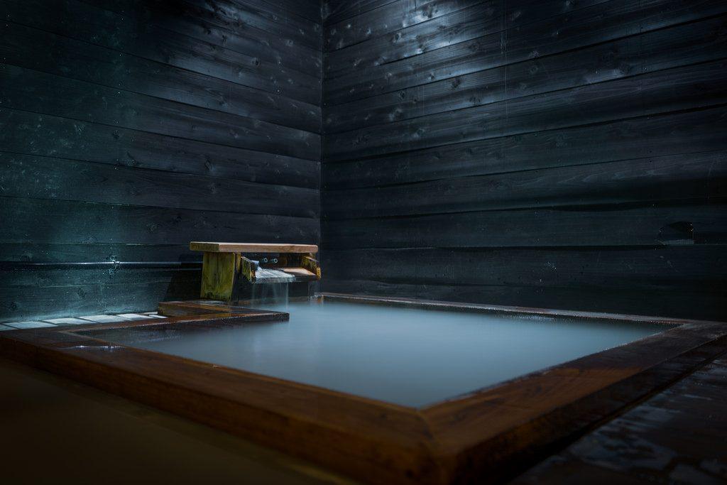 hakone onsen best onsen in japan