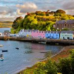 Why You Should Visit the Isle of Skye, Scotland