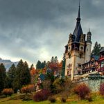 10 of the Best Castles in Romania You Have to See