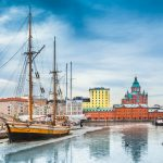 7 Of The Best Things To Do In Finland