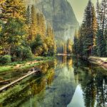 11 Must-Visit National Parks in the United States