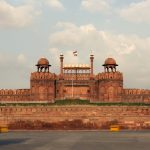 Delhi's Red Fort to be closed to the public until Independence Day