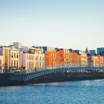 11 Amazing Places You Must See In Dublin