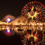 7 Tips For Your Next Vacation To A Disney Park