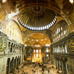 Byzantine Buildings You Have To See