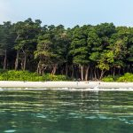 A Mountain Girl On a Beach Holiday – 5 Things To Do in The Andamans