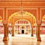 11 Reasons To Visit Rajasthan This Year