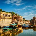 A Travel Guide Of Amazing Places To See In Rajasthan